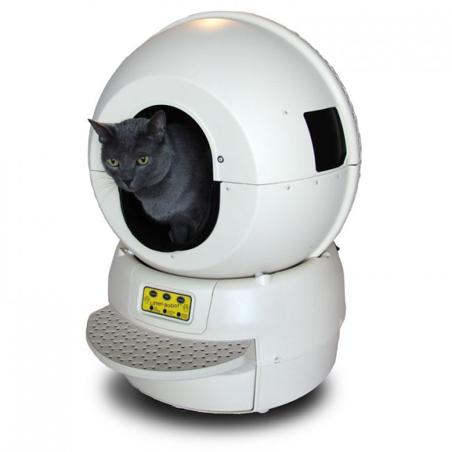 litter-robot-automatic-self-cleaning-litter-box-xl-650x650