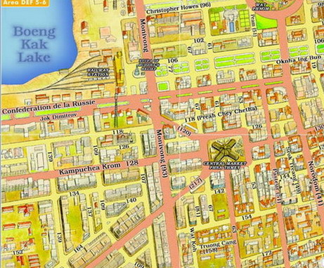 map-central-market